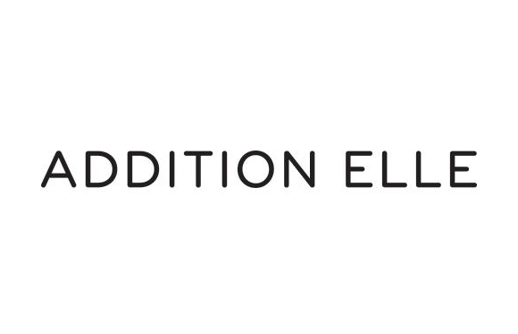 Addition Elle – Now Open