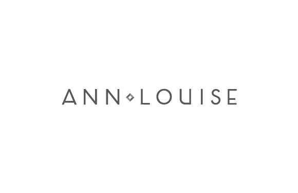 Ann Louise – Now Open