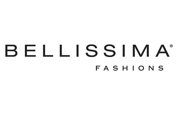 Bellissima – Now Open