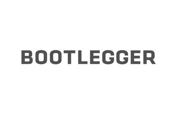 Bootlegger – Summer Clearance