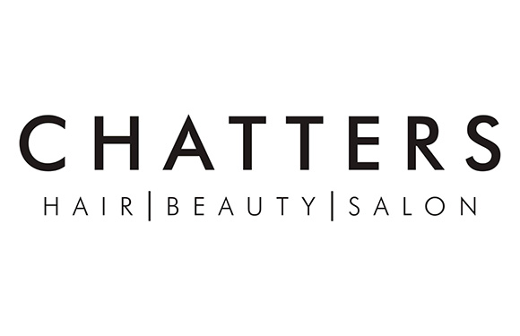 Chatters Salon – Now Open
