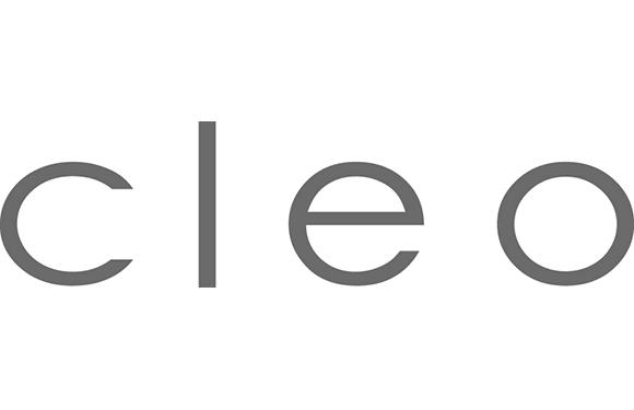 Cleo – Now Open