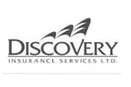 Discovery Ins-OPEN *By Phone Only*