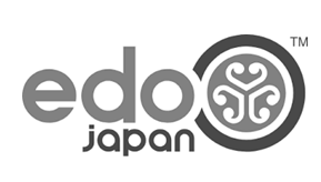 Edo Japan – Now Open