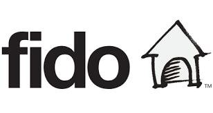 Fido – Now Open