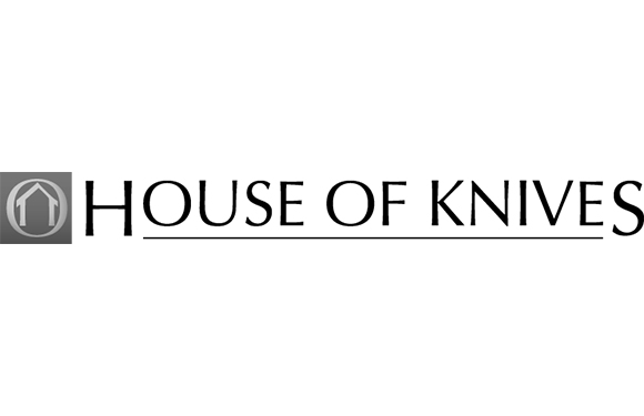 House of Knives – Now Open