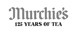 Murchie's- Now Open