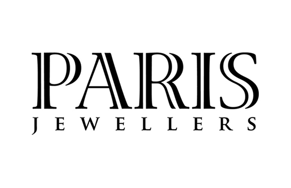 Paris Jewellers – Now Open