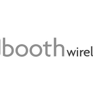 TBooth Wireless