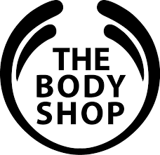 Body Shop – Now Open