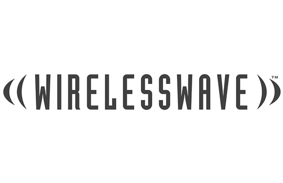 Wirelesswave