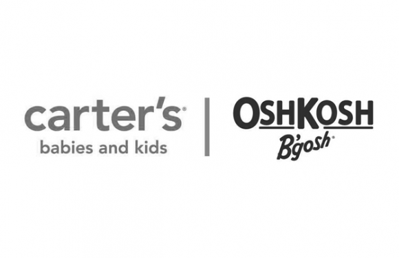 Carter's Oshkosh – Now Open