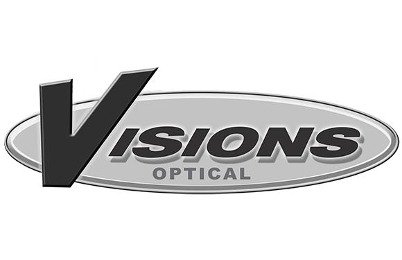 Visions Optical