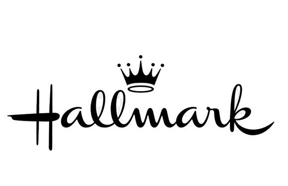 Hallmark – Now Open