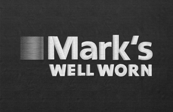 Mark's Well Worn