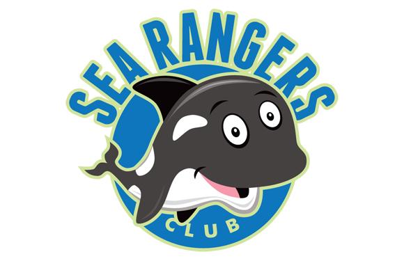 Sea Rangers Kids Club