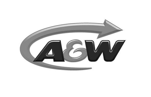 A&W – Now Open