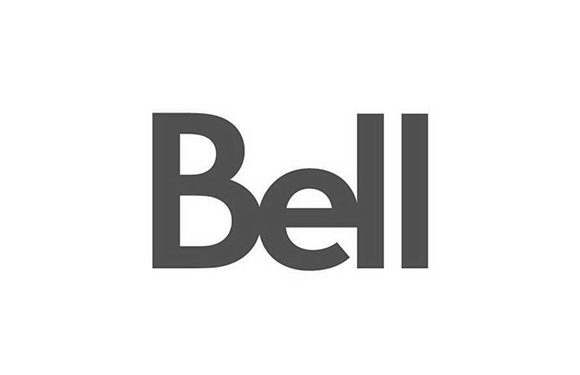 Bell- Now Open