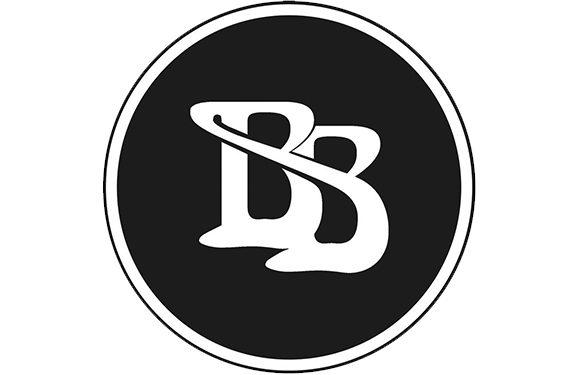 Bolen Books – Now Open