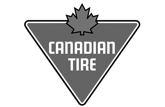 Canadian Tire – NOW OPEN