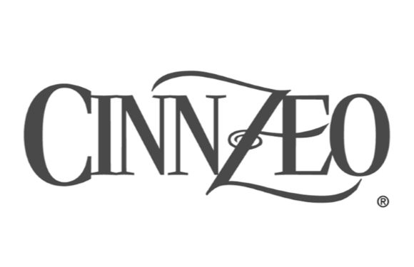 Cinnzeo – Now Open