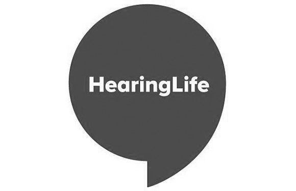 Hearing Life-Open