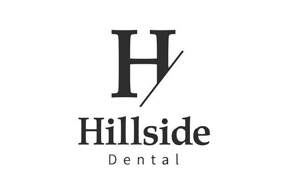 Hillside Dental – NOW OPEN