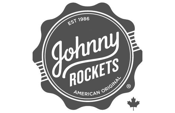 Johnny Rockets – NOW OPEN