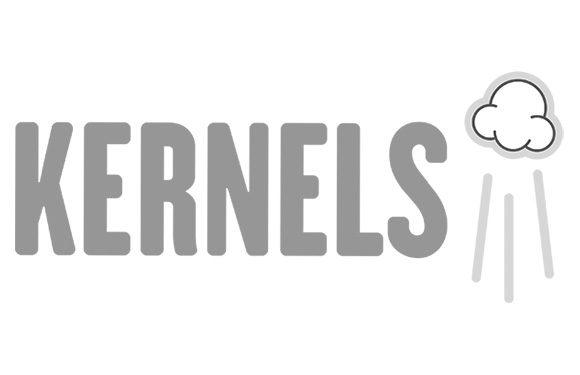 Kernels – Now Open
