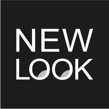 Newlook Eyewear-*By Appt Only*