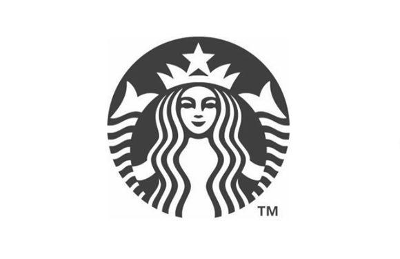 Starbucks – NOW OPEN