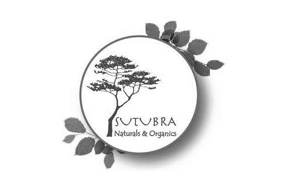 Sutubra – Now Open