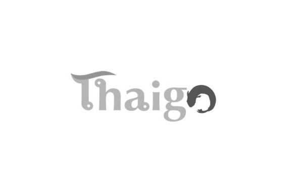 Thaigo – NOW OPEN