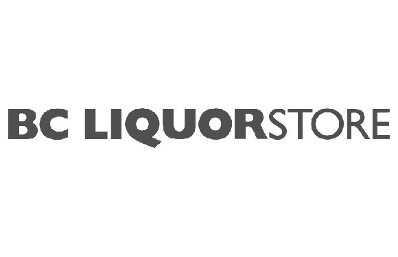 BC Liquor Store – NOW OPEN