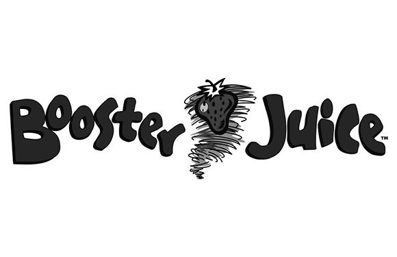 Booster Juice – Now Open