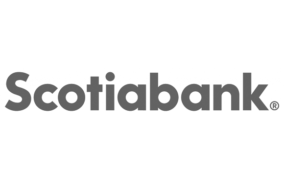 Scotiabank – Now Open!