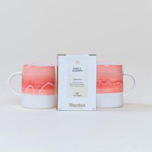 Murchies Tea & Coffee