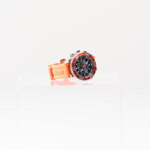 Ann Louise Jewellers Watch