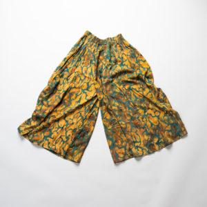 Bali Kiss - Pants