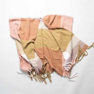 Suzanne's - Scarf