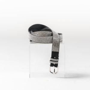 Bellissima - Belt