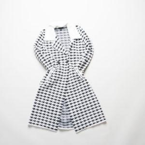 Bellissima - Sweatshirt