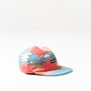 Below the Belt - Hat