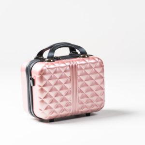 Bentley - Bag