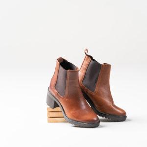 Boathouse - Short Boots