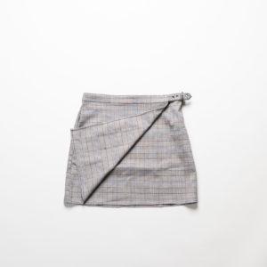 Boathouse - Skirt
