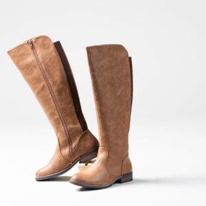 Boathouse - Riding Boots