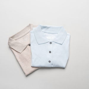 Boathouse Button Up