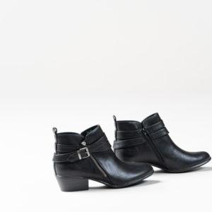 Marshalls - Booties