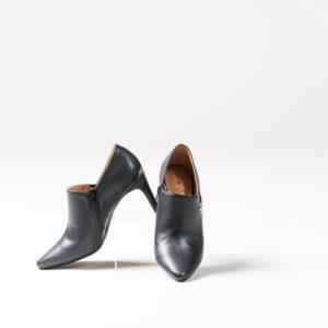 Marshalls - Shoes
